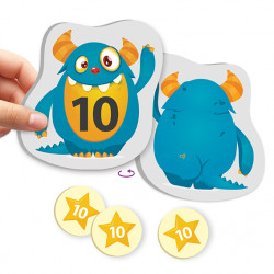 Petit tricycle ...