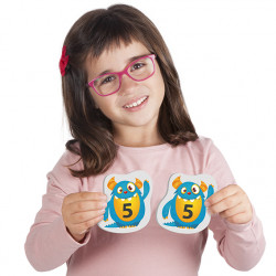 Petit tricycle performance ...