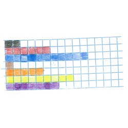 Grand tricycle endurance ...