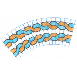 Tricycle easy rider ...