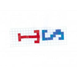 Moyen tricycle eolo ...