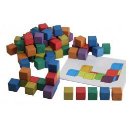 Engins de chantier camion + chargeur ...