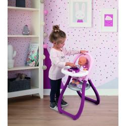 Ballon d'eveil au sport foot ø 15,5cm -  ...