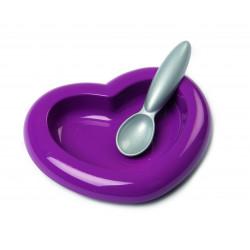 Ballon d'eveil au sport hand ø 14cm - 20 ...