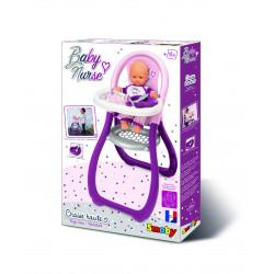 Ballon d'eveil au sport basket ø 17,8cm  ...