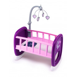 Ballon d'eveil au sport volley ø 15,5cm  ...