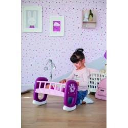 Ballon magic touch t.6  ø 15 cm - 240 gr ...