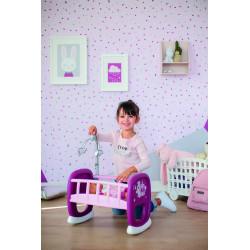 Ballon magic touch t.8  ø 20 cm - 420 gr ...