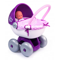 Ballon tous sport caoutchouc ø 21 cm - 2 ...