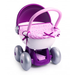 Ballon de football pvc ø 14cm - 60 gr ...