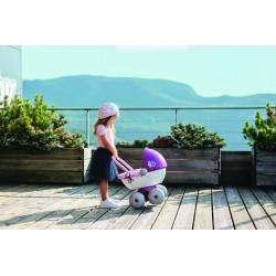 Ballon de football pvc ø 22cm - 100gr ...