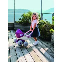 Ballon football ø 220mm - 360gr  double  ...