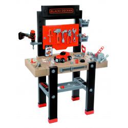 Malle 16 instruments musique ...