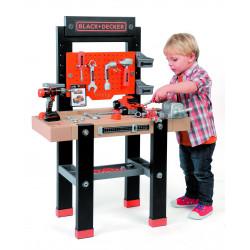 Malle 28 instruments musique ...
