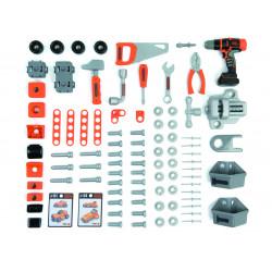 Malle 42 instruments musique ...
