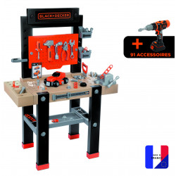 Tambourin 15 cm sans cymbalettes ...
