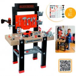 Tambourin 15cm avec cymbalettes ...