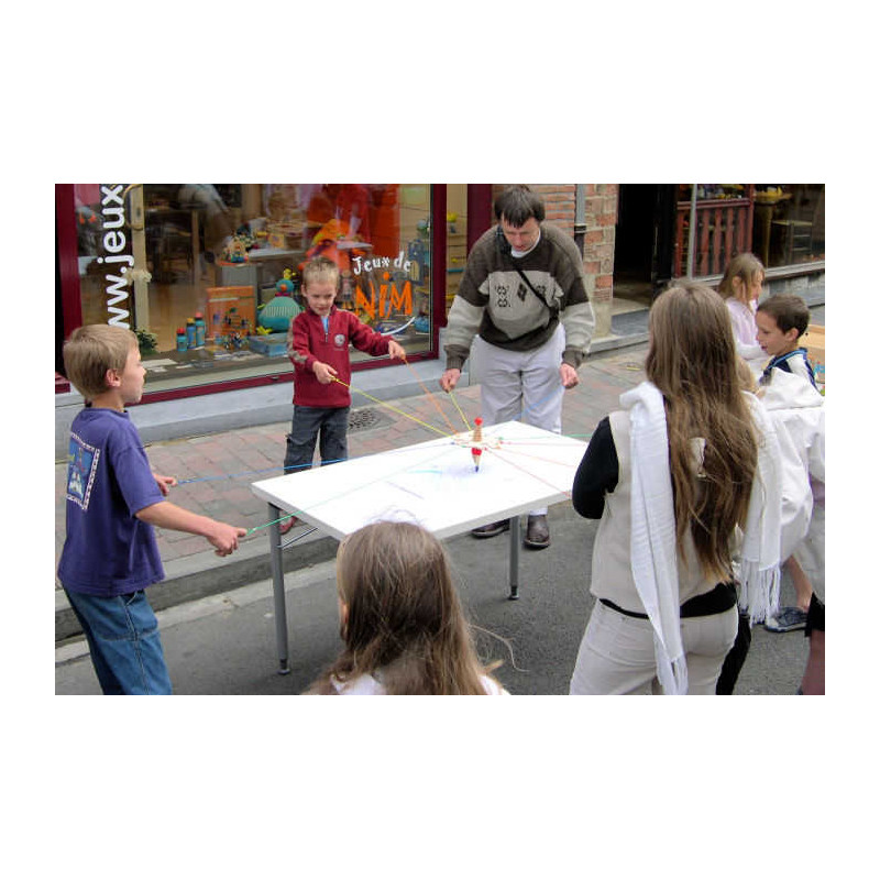 Table tennis de table indoor 100 ...
