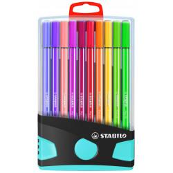 Crazy animaux ...