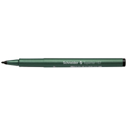 Puzzles cubes mer ...