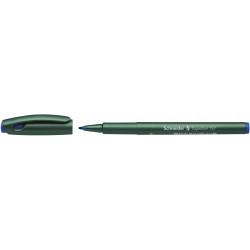 Les poissons ...
