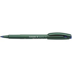 Fruits ...