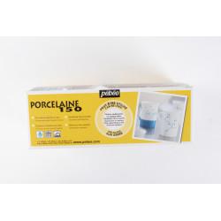Pack de 84 mini tampons - 7 thèmes assor ...