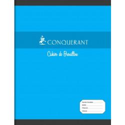 Gommettes formes et couleurs assorties 5 ...