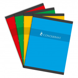 Gommettes baby repositionnables   fruits ...