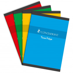 Gommettes baby noel 105 gomm. 6 planches ...