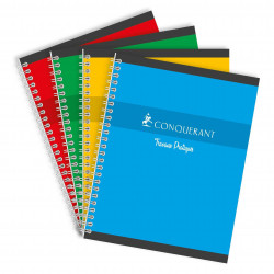 Gommettes baby paques 84 gomm. 6 planche ...