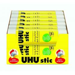 """Glitter-sticker """"decoration""""  5 flles, ..."""