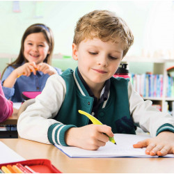 Moules latex dinosaures - lot de 6 assor ...