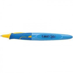 Alginate demoulage 500gr ...