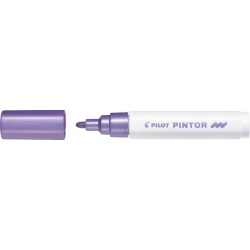 Cahier 17x22 clairefontaine 48p  piqure  ...