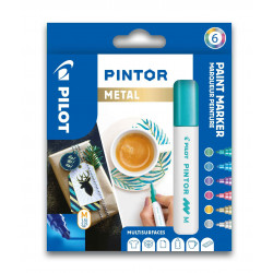 Cahier 17x22 clairefontaine 96p piqure s ...