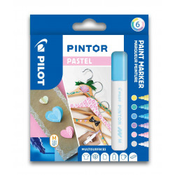 Cahier 24x32 clairefontaine 96p piqure s ...