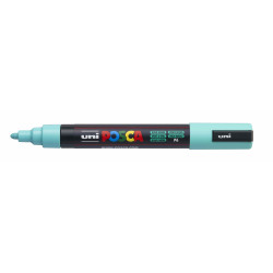 Cahier 24x32 clairefontaine 192p piqure  ...