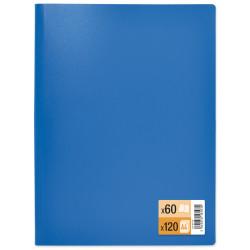 Reconnaitre les émotions ...