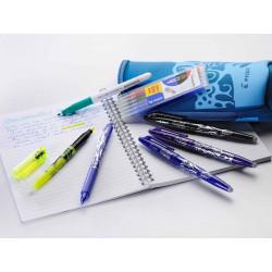 Bic écolutions hb boîte 95+5 crayons gra ...