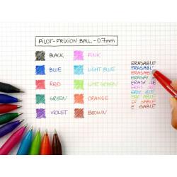 Staedtler noris eco 180 étui 12 crayons  ...