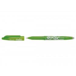 Lyra robinson 4b étui 12 crayons graphit ...