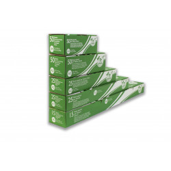 Tablettes 9 couleurs montessori ...