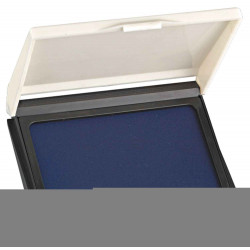 Maped school pep's classpack 144 couleur ...